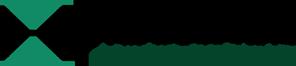 Ragi Hospital Logo